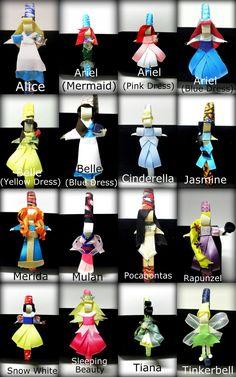 Disney Inspired Ribbon Sculpture Headband by briskidesigns on Etsy Ribbon Hair Bows, Diy Hair Bows, Ribbon Art, Ribbon Crafts, Disney Bows, Disney Princesses, Disney Hair, Princess Hair Bows, Disney Bound Outfits