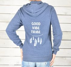 guys spreading love in hoodies - Google Search