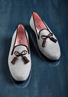 Mens shoes - Loafers
