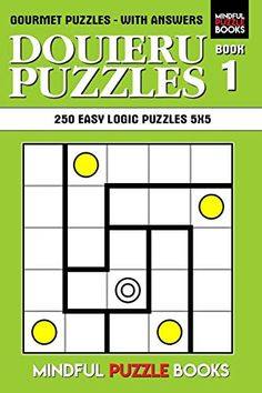 Douieru Puzzles: 250 Easy Logic Puzzles 5x5 Easy Logic Puzzles, Third Grade Science, Physics Classroom, Puzzle Books, Developmental Psychology, Materials Science, Classroom Displays, Little Pigs, Science Projects