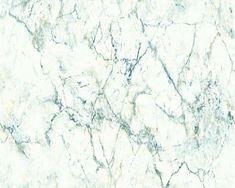 RW3015 Marble Effect Wallpaper, Embossed Wallpaper, Wallpaper Panels, Paper Wallpaper, Wallpaper Samples, Textured Wallpaper, Wallpaper Roll, Wall Wallpaper, Bude