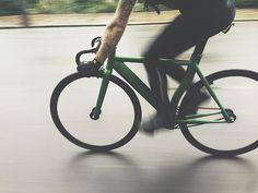 #Riding. #Speed.