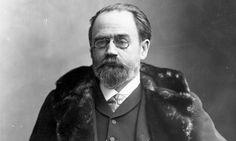 Emile Zola's novel The Ladies' Paradise to be adapted...