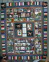 How to Make a Photo Memory Quilt: 6 Steps - wikiHow