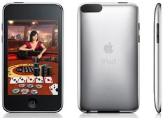 Download iOS firmware file for iPod         Down here are the direct links for the iPod 2G  iOS  2.2 .0  firmware updates that have be...