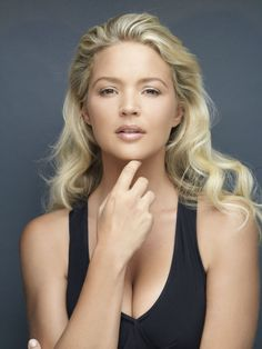 Picture of Virginie Efira