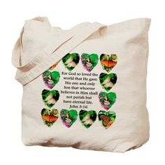 Scripture verse John 3:16  on a beautiful butterfly photo design  on Tees, Decor and Gifts http://www.cafepress.com/heavenlyblessings.1491614815 #BookofJohn  #GospelofJohn #John3scriptureverse  #John3bibleverse #John316biblequote #inspiration  #Jesus  #JesusisLord  #Christian #Christiangifts #BelieveinGod #ILoveJesus  #Jesusgifts  #BlessedbyGod