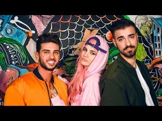 Carla's Dreams - Antiexemplu | Official Video - YouTube Dating After Divorce, You Videos, Youtube, Movie Posters, Romania, Wallpapers, Dreams, Stars, Phone