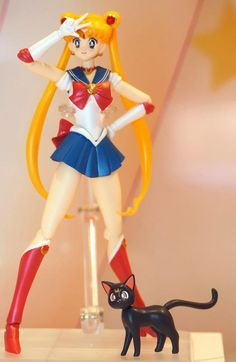 Last week, Bandai held its annual Tamashii Nations event, where it shows off the latest and greatest toys to come out of its vast array of brands. Let's take a look at some of the highlights.