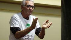 El podemita Cañamero se niega a declarar ante el Supremo por un caso de coacción a los trabajadores