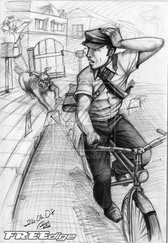 Fd imgesel 67 Postaci by FREEdige on DeviantArt - kunst ideen Human Figure Sketches, Human Sketch, Human Figure Drawing, Figure Sketching, Figure Drawing Reference, Perspective Drawing Lessons, Perspective Sketch, Composition Drawing, Art Inspiration Drawing