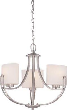 Nuvo Lighting - 60-5298