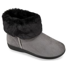 Ugg Boots, Slippers, Shoes, Fashion, Lady, Moda, Zapatos, Shoes Outlet, Fashion Styles