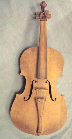 folk fiddle - Recherche Google