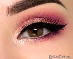 @eyerisbeauty Liberty lashes