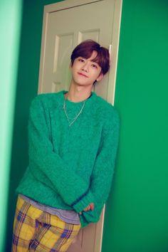Hair in the air - Renjun, Jeno, Jaemin                Yang Yang, Nct 127, Winwin, Taeyong, Jaehyun, K Pop, Rapper, Ntc Dream, Nct Dream Jaemin