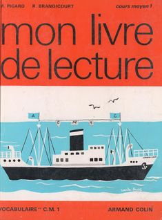 Pays Francophone, How To Speak French, Good Books, Language, Education, Learning, Internet, Free Download, Lovely Things