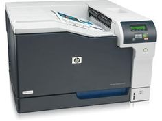 HP Color Laserjet CP5225DN DIN A3 CE712A - Arsadata