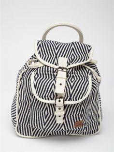 b069d42ff5 ROXY Drifter 2 Rucksack Rucksack Backpack
