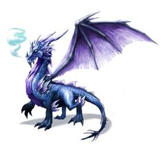 Image - Cyril DoTD.jpg - The Spyro Wiki - Spyro, Sparx, The Legend of Spyro, Skylanders, and more