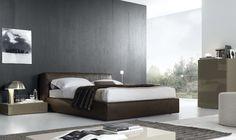 colori pareti camera da letto-color-tortora   Idee & Ispirazioni ...