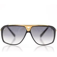Selling on ebay  - $55 #MensSunglasses #EvidenceSunglasses #WomensSUnglasses #eBaySunglasses #SunglassesSunglasses http://www.ebay.com/itm/Evidance-Sunglasses-Millionaire-Sunglasses-Aviator-Mens-Womens-/271691021662?ssPageName=STRK:MESE:IT