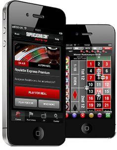 Palkinto pokerization