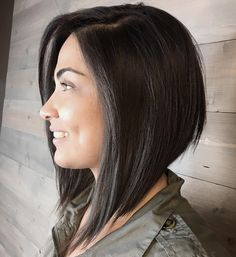 Canapés of long hairstyles Bob; It is, in the first place, among the hair styles that all ladies love very much. Models that can create very different designs with hair colors like sweep and shadow are very cool. Canapés of long bob… Continue Reading → Bob Hairstyles 2018, Bob Hairstyles For Fine Hair, Wedding Hairstyles, Celebrity Hairstyles, Black Hairstyles, Natural Hairstyles, Trendy Hairstyles, Inverted Bob Hairstyles, Medium Bob Hairstyles