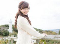 Cute Girls, Turtle Neck, Cosplay, Japanese, Fashion, Gatos, Moda, Japanese Language, Fashion Styles