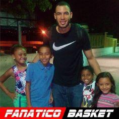 by @ignacio0223 #FanaticoBasket