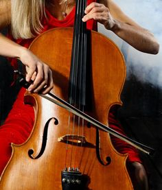 Learn to Develop Beautiful Vibrato: 7 essential tips for the inquisitive cellist, violinist, and violist---Strings Magazine www.allthingsstrings.com