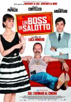 Un boss in salotto -