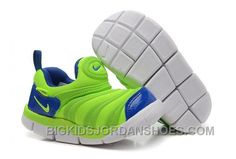 Buy Discount Nike Anti Skid Kids Wearable Breathable Caterpillar Running Shoestore Fluorescent Green Blue Shoes Now from Reliable Discount Nike Anti Skid Kids Wearable Breathable Caterpillar Running Shoestore Fluorescent Green Blue Shoes Now suppliers. Jordan Shoes For Kids, Michael Jordan Shoes, Air Jordan Shoes, New Jordans Shoes, Kids Jordans, Kid Shoes, Blue Shoes, Girls Sneakers, Sneakers Nike