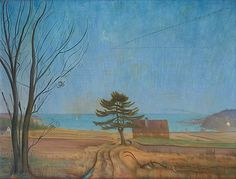 Klimt, Luigi, Scandinavian Paintings, Jules Cheret, Modern Art, Contemporary Art, Dora, All Themes, Leonardo
