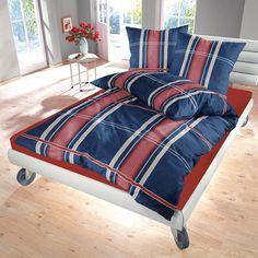 Geometric Bedding, Duvet Cover Design, King Size, Comforters, Pillow Cases, Blanket, Pillows, Comforter Set, Bedding
