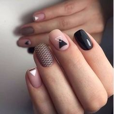 Best Decorated Nail Patterns for Debutants nail patterns health, nail patterns for summer nail patterns easy, nail patterns for short nails, nail patterns with tape Dot Nail Designs, Pretty Nail Designs, Acrylic Nail Designs, Acrylic Nails, Awesome Designs, Stylish Nails, Trendy Nails, Cute Nails, Minimalist Nails