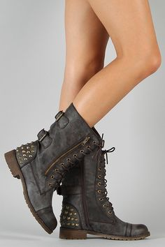 $35 need new boots and these would be great replacements:)