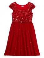 1000 images about christmas dresses on pinterest girls dresses