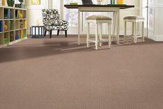 Imagination - Calypso in Mohawk Flooring Carpet