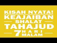 Hijrah Islam, Doa Islam, Muslim Quotes, Islamic Quotes, Royalty Music, Quran, Funny Jokes, Thankful, Social Media