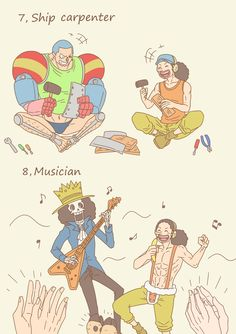 One Piece Meme, One Piece Crew, Watch One Piece, One Piece Funny, One Piece Comic, One Piece Fanart, Zoro, Monkey D. Luffy, Geeks