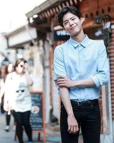 WEBSTA @ jongdaebieber - Saengil Cukka e Bo Gum Oppa.. Happy b'day to my fav. Actor#happybirthdayParkBoGum#HappyParkBoGumDay#parkbogum#actor#박 부곰#HappyBogumDay