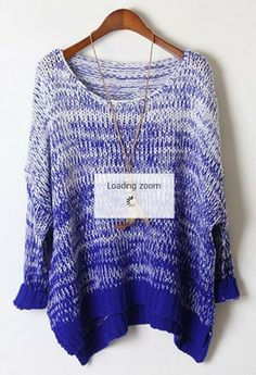 9d8082cab416c2 Buy directly from the world s most awesome indie brands. Or open a free  online store. Loose SweaterSweater ...