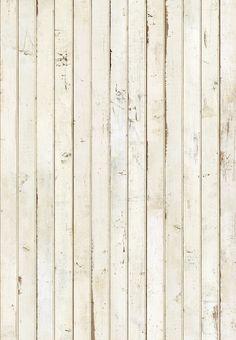 Scrapwood Wallpaper by Piet Hein Eek : Color 08 [PHE-08-WOOD-CLOSEUP1] : Designer Wallcoverings™