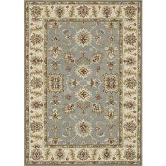 Loloi Fairfield FAIRHFF05 Slate / Cream Rug http://www.arearugstyles.com/loloi-fairfield-fairhff05-slate-cream-rug.html