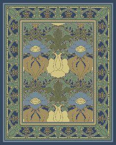 118 best craftsman: rugs images on Pinterest   Craftsman ...
