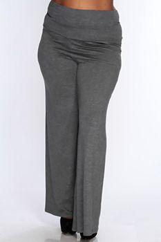 Plus Size Fashion For Women, Plus Size Women, Plus Size Clubwear, Elegant Dresses For Women, Woman, Womens Fashion, How To Wear, Pants, Shopping