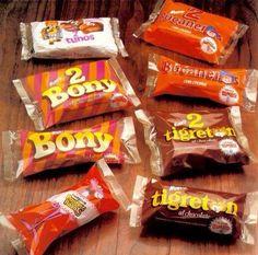Cuál te comerías ?