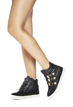 Women's Sneakers & Sneaker Wedges From JustFab