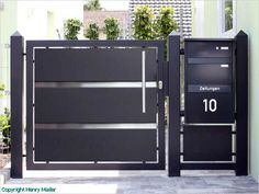 pin by tomy wibiksono on gate pinterest gate gate design and steel gate. Black Bedroom Furniture Sets. Home Design Ideas
